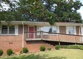 Foreclosed Home in Birmingham 35214 WALKER RD - Property ID: 4417312605