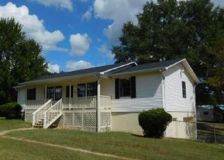Foreclosed Home in Dora 35062 BANKSTON RD - Property ID: 4417313480
