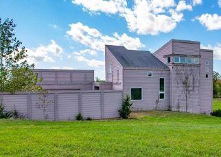 Foreclosed Home in Van Meter 50261 TIMBER RIDGE CT - Property ID: 4417318286