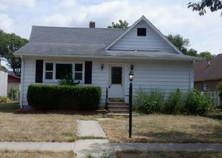 Foreclosed Home in Gibson City 60936 N LOTT BLVD - Property ID: 4417327943