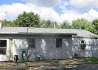 Foreclosed Home in Aberdeen 21001 VALLEY RD - Property ID: 4417344124