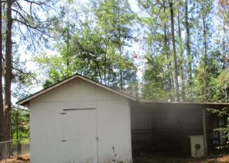 Foreclosed Home in Moultrie 31768 6TH ST SE - Property ID: 4417346322