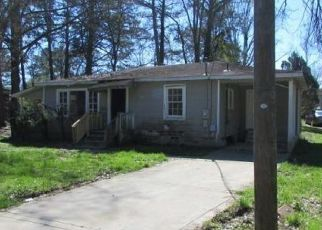 Foreclosed Home in Rome 30165 GARRARD AVE NW - Property ID: 4417349390