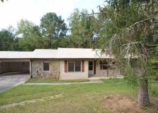 Foreclosed Home in Bremen 30110 SHADOWOOD LN - Property ID: 4417350261