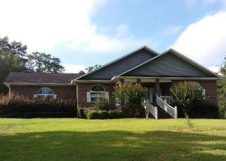 Foreclosed Home in Thomasville 31757 BANNER HILL DR - Property ID: 4417351134