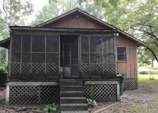 Foreclosed Home in Cedartown 30125 TUCK ST - Property ID: 4417353327