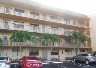 Foreclosed Home in Fort Lauderdale 33322 N NOB HILL RD - Property ID: 4417355521