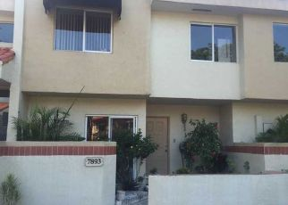 Foreclosed Home in Fort Lauderdale 33324 NW 7TH CT - Property ID: 4417356395