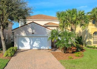 Foreclosed Home in Jensen Beach 34957 NW DEER OAK DR - Property ID: 4417358142