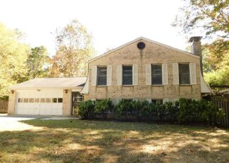 Foreclosed Home in White Plains 20695 TARRINGTON PL - Property ID: 4417377867