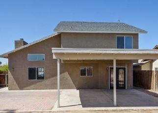 Foreclosed Home in Imperial 92251 CHISOLM TRL - Property ID: 4417383550