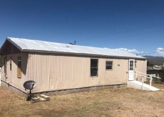 Foreclosed Home in Mammoth 85618 S ROLFS AVE - Property ID: 4417399317