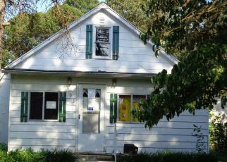 Foreclosed Home in Severna Park 21146 MANOR RD - Property ID: 4417403257