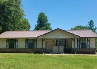 Foreclosed Home in Goshen 36035 COUNTY ROAD 2290 - Property ID: 4417414206