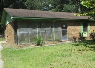Foreclosed Home in Brewton 36426 FOUNTAIN AVE - Property ID: 4417419918
