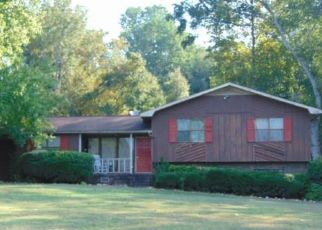 Foreclosed Home in Clanton 35045 COUNTY ROAD 13 - Property ID: 4417421206