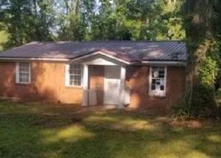 Foreclosed Home in Ridgeland 29936 EDINBURGH AVE - Property ID: 4417424278