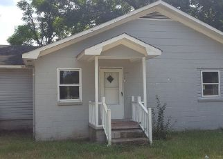 Foreclosed Home in Hartsville 29550 S MCFARLAND ST - Property ID: 4417429543