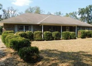 Foreclosed Home in Fort Valley 31030 TAYLORS MILL RD - Property ID: 4417435227