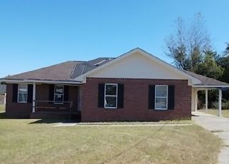 Foreclosed Home in Waynesboro 30830 KING CT - Property ID: 4417439616