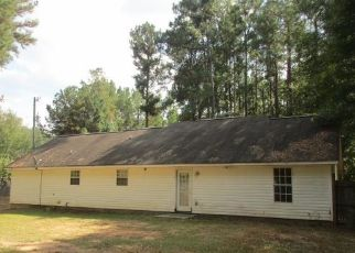 Foreclosed Home in Forsyth 31029 TEAGLE RD - Property ID: 4417443556