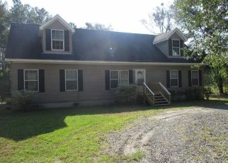 Foreclosed Home in Fleming 31309 MOUNT OLIVET CHURCH RD - Property ID: 4417448372