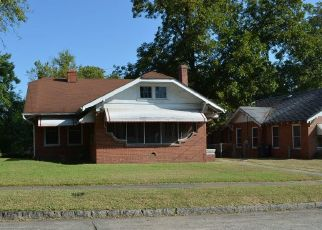 Foreclosed Home in Macon 31204 HILLCREST AVE - Property ID: 4417449688