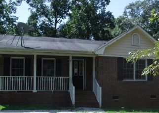 Foreclosed Home in Hartwell 30643 RED LEAF RD - Property ID: 4417455376