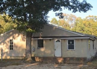 Foreclosed Home in Williamstown 08094 BROADLANE RD - Property ID: 4417466324