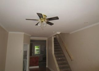 Foreclosed Home in Philadelphia 19132 N CHADWICK ST - Property ID: 4417468520
