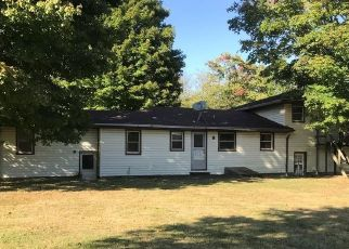 Foreclosed Home in Petersburg 44454 E SOUTH RANGE RD - Property ID: 4417470263