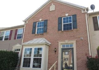 Foreclosed Home in Mount Royal 08061 CONCETTA DR - Property ID: 4417506175