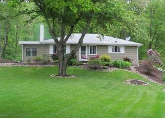 Foreclosed Home in Verona 15147 HULTON RD - Property ID: 4417534654