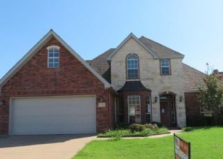 Foreclosed Home in Wichita Falls 76306 LIBERTY CT - Property ID: 4417537727