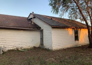 Foreclosed Home in Prue 74060 NEW PRUE RD - Property ID: 4417541670