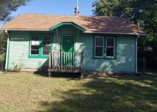 Foreclosed Home in Norman 73069 W MOSIER ST - Property ID: 4417542989