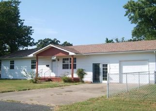 Foreclosed Home in Galena 66739 E 11TH ST - Property ID: 4417545606