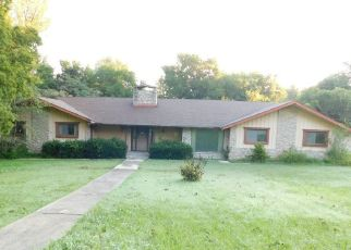 Foreclosed Home in Independence 67301 S PENNSYLVANIA AVE - Property ID: 4417546929