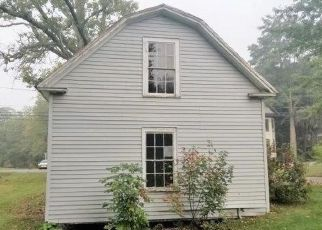 Foreclosed Home in Hartland 04943 ELM ST - Property ID: 4417579776