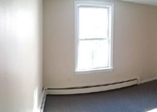 Foreclosed Home in Boston 02128 EUTAW ST - Property ID: 4417588525
