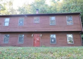 Foreclosed Home in Brimfield 01010 WALES RD - Property ID: 4417596403