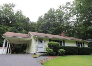 Foreclosed Home in Monson 01057 HILLTOP DR - Property ID: 4417597278