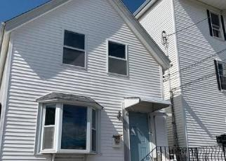Foreclosed Home in New Bedford 02744 THATCHER ST - Property ID: 4417607805