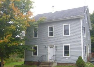 Foreclosed Home in Brookfield 01506 KIMBALL ST - Property ID: 4417617425