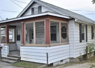 Foreclosed Home in Annapolis 21401 PAROLE ST - Property ID: 4417623561