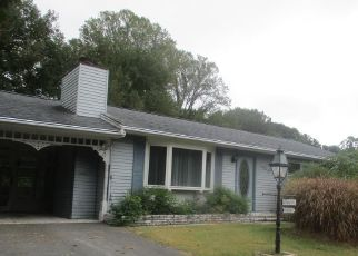 Foreclosed Home in Owings 20736 EASY ST - Property ID: 4417624889