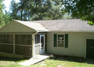 Foreclosed Home in Toano 23168 LITTLE CREEK DAM RD - Property ID: 4417628379
