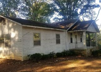 Foreclosed Home in Evington 24550 MILES LN - Property ID: 4417633189