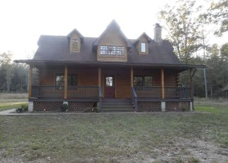 Foreclosed Home in Partlow 22534 HOLLY DR - Property ID: 4417640194