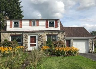 Foreclosed Home in Utica 13502 SUNLIT TER - Property ID: 4417645463